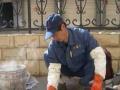 南通专业的油烟机空调清洗 价格合理,服务态度好
