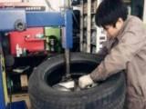 庄行拖车公司电话 24小时汽车救援电话补胎