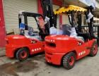 苏州叉车出租长(短)期设备装卸搬运,叉车置换