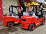苏州叉车吊车出租/工厂设备搬运/机器移位/装卸搬运