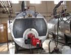 珠海锅炉清洗公司