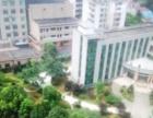 东城明珠 江景现房3室2厅2卫