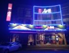 上海灯箱制作-超薄水晶灯箱-超薄变画灯箱-超薄变影灯箱-广告