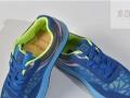 亦百东方形体梳理鞋体验中心加盟 1万元以下