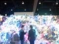 专业LED,显示屏,玻璃屏