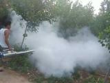 热销双管 弥雾机 脉冲式弥雾机 杀虫打药弥雾机好品质