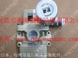 福建协易冲床电磁阀,ROSS双联阀J35