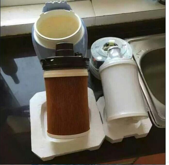 烟台市安利产品销售安利净水器送货上门免费安装