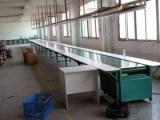 长期收购厂区积压物资生产流水线