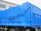 滁州订购15方东风145对接式垃圾车厂家新报价