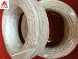 杭州**安信精品推荐RVB 2*6 高纯度无氧铜平行线 高品质环