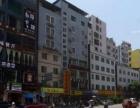 秀灵路临街铺面转让 客流量巨多 行业不限