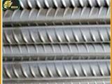 厂家供应螺纹钢 线材 钢铁线材