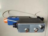 VTS0240 力士乐PQ阀维修
