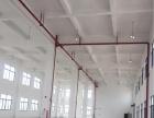 出售富山工业区全新厂房四栋
