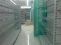 超市货架便利店货架烟酒副食货架厂家直供