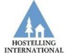 国际青年旅舍 加盟