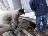 沧州市政管道清淤承接管道清洗清化粪池优惠欢迎新老客服来电
