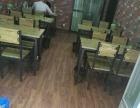 黄家塘 酒楼餐饮 商业街卖场
