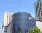 地铁口高铁站,加侨广场旁美生中央广场750平,超低