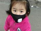 同志街粮食局幼儿园接孩子
