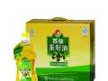苏仙茶油 苏仙茶油加盟招商