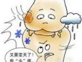 你是否了解关节炎早期症状