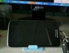 联想S968T手机低价出售