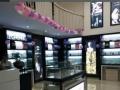 香奈儿迪奥化妆品香水批发代理、招商加盟、品牌联营