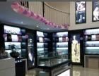 香奈儿、迪奥化妆品香水批发代理、招商加盟、专柜经营