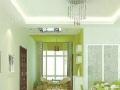 杭州专业墙面粉刷,家具油漆的施工,价格合理,速度快