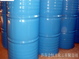 长期供应高品质乙腈乙腈行业领先品牌乙腈专家