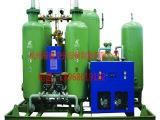 运城工业氮气发生器 吕梁工业氮气发生器 气体保护用氮气发生器