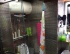 雍和宫 豪华装修 loft 一居室 家电齐全独立厨卫