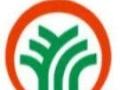荣事达环保厨电加盟 清洁环保 投资金额 1-5万元