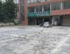 汇川区周边2000平米大型厂房整体出租15万一年