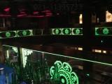激光内雕玻璃 发光内雕玻璃 上海苏州杭州南京