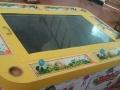 最新款游戏机