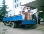 重庆茶园搬家 专业拆装搬家 吊装搬家 搬家电话