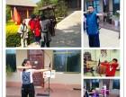 石家庄专业国学教育机构 较好的国学班止一书院