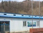 厂房 二手彩钢房 钢结构
