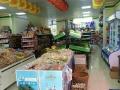 荷塘区适合开超市的位置,高档小区进出口,租金便宜