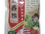 樱酥粉包子馅调料、饺子馅调料、腌制酱菜、调制丸子及各种肉类品