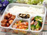 奉贤区齐贤镇青村镇钱桥镇快餐盒饭团体餐工作餐订餐公司
