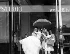 广州番禺婚纱婚庆摄影一条龙服务 **雅达摄影婚庆服