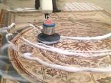 中山小榄提供高空清洗外墙 高空作业 地毯清洗服务