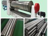 不锈钢过滤管防砂筛管绕丝筛管焊接设备