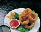 十三太煲石锅菜
