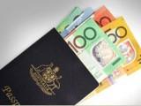 十堰澳洲签证办理 澳洲半工半读留学签证代办