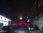固镇县王庄镇阳光花园 商务中心 800平米
